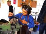 Jugend-Kunst-Werkstatt